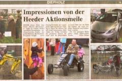kreiszeitung_meile_2009_artikel_impressionen