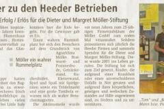 meile2010-01_kreiszeitung