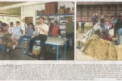 meile2010_wochenblatt
