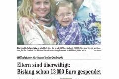 2012_noemi_eltern_kreiszeitung-1