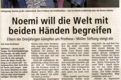 2012_noemi_kreiszeitung-1