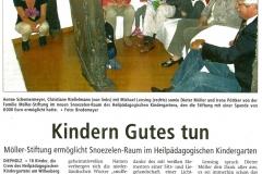 2012snoezelen_kreiszeitung