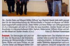 2013_freistatt_whiteboard_kloensnack