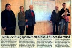 2013_freistatt_whiteboard_kreiszeitung