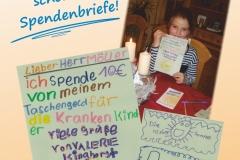 spendenbrief_kinghorst-1