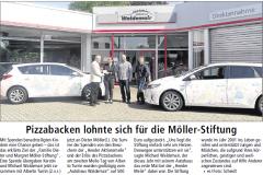 2014_kreiszeitung_03_06