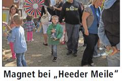 2014_kreiszeitung_19_05