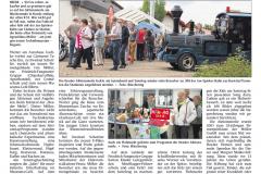 2014_kreiszeitung_20_05