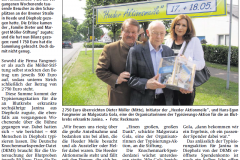 2014_kreiszeitung_24_05