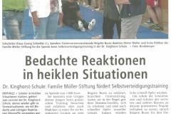 2015-07-02_kreiszeitung