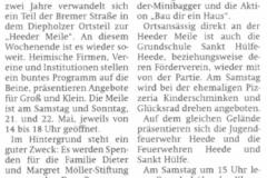 kreiszeitung_2016-05-20_aktionsmeile