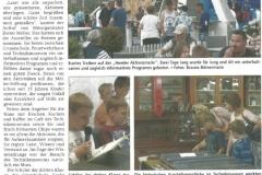 kreiszeitung_2016-05-23_aktionsmeile