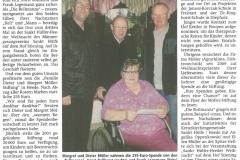 kreiszeitung_2016-12-24_bollmann