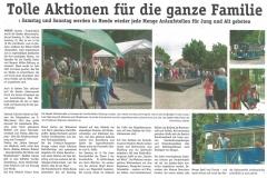 wochenblatt_2016-05-18_aktionsmeile