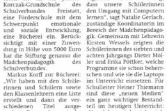 kreiszeitung_2017-11-13_schulverbund