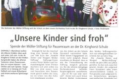 kreiszeitung_2017-12-15_pausenarum