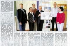 2008-05-07_autisten_kreiszeitung