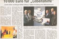 2008_lebenshilfe_kreiszeitung